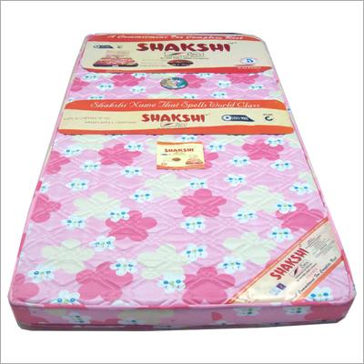 Desiger Comforters Mattress