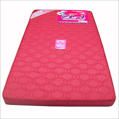 Sleep Coir Mattresses