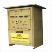 High Power Rectifiers