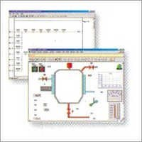 SCADA Window