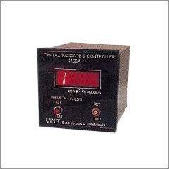 Electronic Indicators