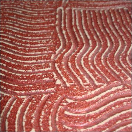 Matt Scrap Wall Textures