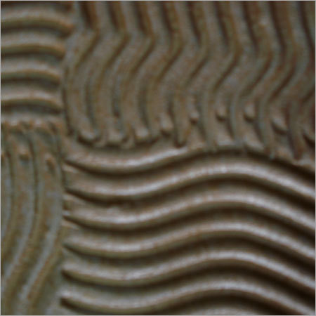 Sf Block Wall Textures