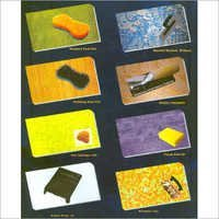Paint Stamps Tools