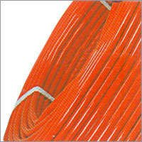 PVC House Wiring Cables