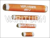 Surface Mounting Wire Wound Resistors