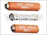 Stud Resistors