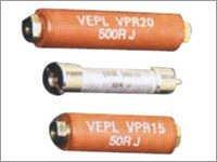 Stud Type Resistors