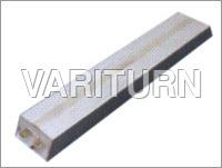 Metal Clad Resistor's