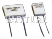 Ceramic Encased Resistors