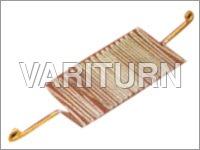 Electronic Resistors
