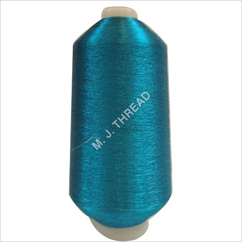 Viscose Metallic Yarns