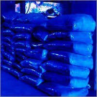 Beta Blue Pigments