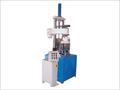 Hydraulic Operated Drilling Machine