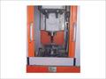 Special Purpose Machine Vertical U Drill