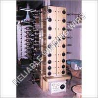Copper Wires Accessories