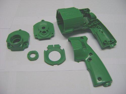Power Tools Plastic Cover
