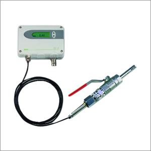 Oil Moisture Transmitter
