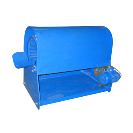 Ring Separator Machine