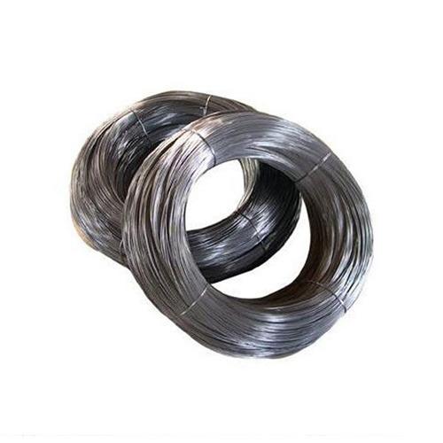 Mild Steel Wire