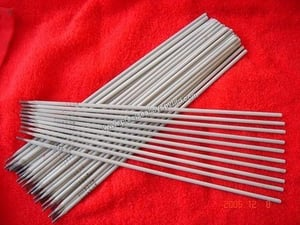 Electrode Wires