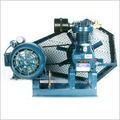 Compressor Pump Single Cylinder