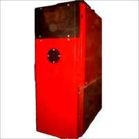 Industrial air heaters,