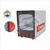 AKASA ELECTRIC Commercial Pizza Oven