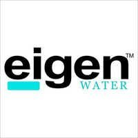 eigen Advance UV Water Purifier