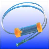 Infant Mucus Extractor