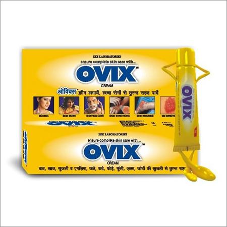 Ovix Multi Purpose Skin cream