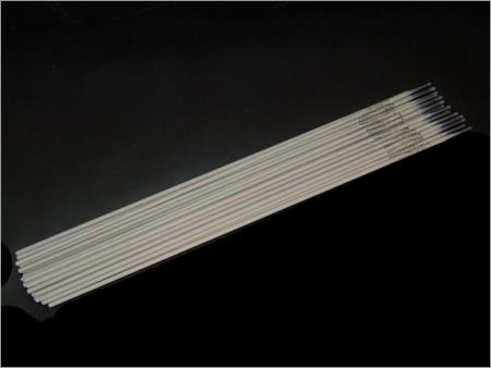 Welding Electrode Wire
