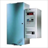 Humidification Equipments