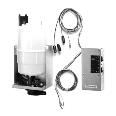 Steam Air Humidification Add on Kits