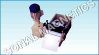 Magnetic Coolant Filters