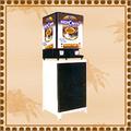 Simultaneous or High speed Vending Machine