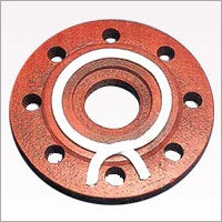 Sheet Gaskets