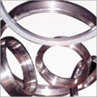 Aluminium Ring Gaskets