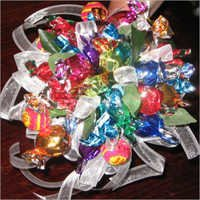 Delicious Candy