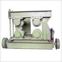 Mechanical Ejector Machinery