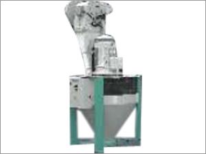 Vertika Hammer Mill
