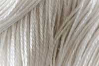Wool Silk Blended Yarn