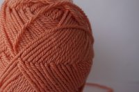 Hand Knitting Silk Yarn