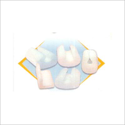 EPE Foam Profiles