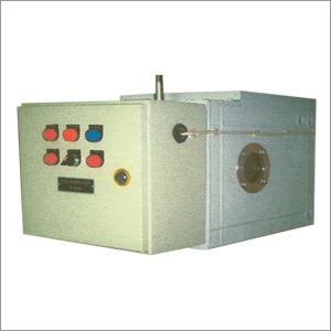 Steam Air Humidifier