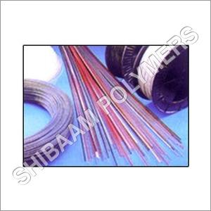 PVC Welding Rods
