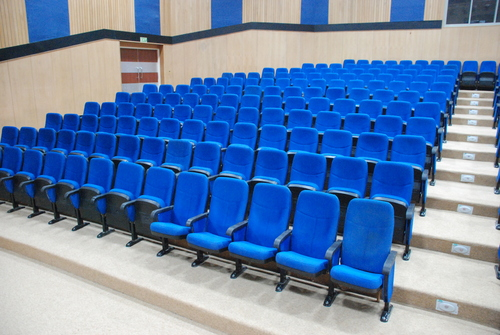 College Auditorium Chair