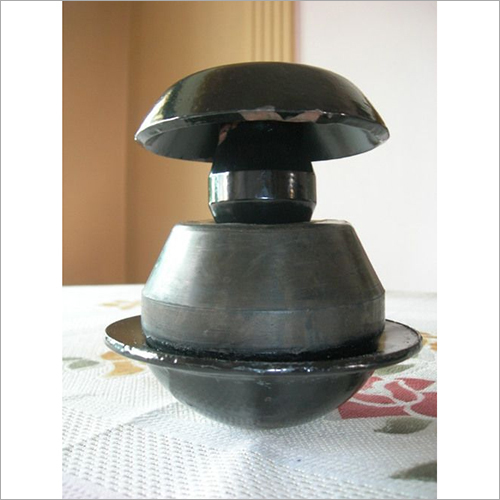 Cup Type Hyfix Assembly