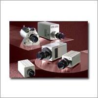 Scientific Cameras