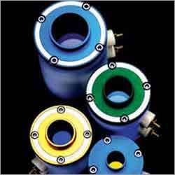 Electro Optic System